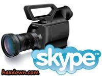 Evaer Video Recorder for Skype 1.9.9.3 Full + Keygen