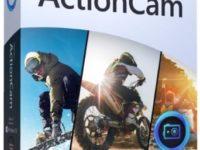Ashampoo ActionCam 1.0.1 Full + Crack