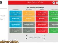Nero Platinum 2020 Suite 22.0.00900 Full + Patch