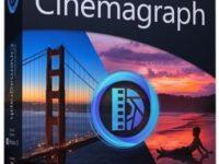 Ashampoo Cinemagraphs 1.0.1 Full + Crack