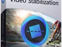 Ashampoo Video Stabilization 1.0.0 Full + Crack