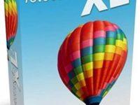 FotoWorks XL 2020 19.0.5 Full + Crack