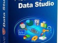 Active Data Studio 15.0.0 Full + Patch