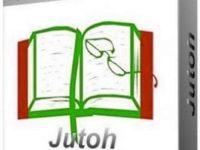 Anthemion Jutoh 2.92.8 Full + Keygen