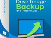 TeraByte Drive Image Backup & Restore Suite 3.33 Full + Patch