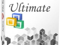 Active File Recovery Ultimate 19.0.9 Full + Patch