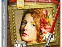 JixiPix Artista Impresso Pro 1.8.10 Full + Crack