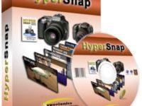 HyperSnap 8.16.17 Full + Keygen