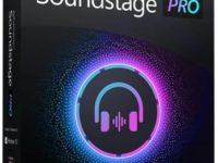 Ashampoo Soundstage Pro 1.0.0 Full Version