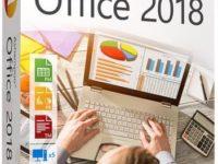 Ashampoo Office Professional 2018 Rev 973.1103 Full Version