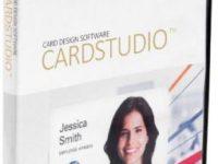 Zebra CardStudio Professional 2.0.20.0 Full + Patch