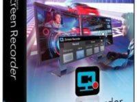 CyberLink Screen Recorder Deluxe 4.2.3.8860 Full + Serial Key