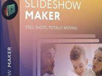 Movavi Slideshow Maker 6.1.0 Full Version