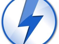 DAEMON Tools Lite 10.11.0.1001 Full + Crack