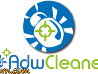 Malwarebytes AdwCleaner 8.0.0 Full + Serial Key