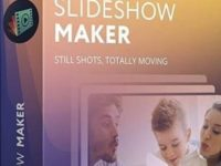 Movavi Slideshow Maker 6.2.0 Full Version