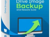 TeraByte Drive Image Backup & Restore Suite 3.36 Full + Patch