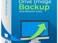TeraByte Drive Image Backup & Restore 3.35 Full + Keygen
