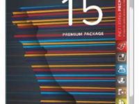 ChessBase 15.16 Full Version
