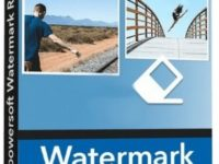 Apowersoft Watermark Remover 1.4.0.8 Full + Crack