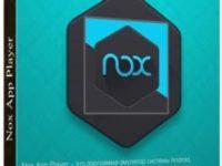 Nox App Player 6.6.0.0 Full + Crack