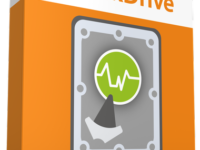 Abelssoft CheckDrive 2020 2 Full + Patch