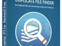 Duplicate File Detective 6.3.62.0 Enterprise Edition Full + Serial Key