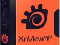 XnViewMP 0.94.3 Full + Keygen