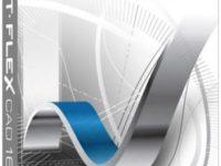 T-FLEX CAD 16.0.60.0 Full Version