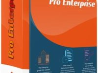 Nitro Pro 13.9.1.155 Enterprise Full + Crack