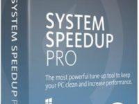 Avira System Speedup Pro 6.4.0.10836 Full + Crack