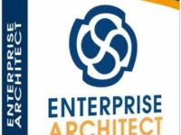 Sparx Systems Enterprise Architect Ultimate 15.0 Build 1514 Full Version