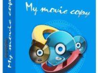 DVDFab 11.0.6.8 Full + Keygen