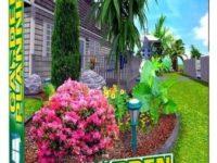 Artifact Interactive Garden Planner 3.7.30 Full + Serial Key