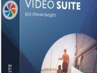 Movavi Video Suite 20.2.0 Full + Crack
