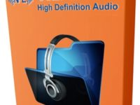 Realtek High Definition Audio Drivers 6.0.8895.1 WHQL Full + Crack
