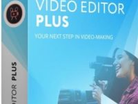 Movavi Video Editor Plus 20.2.0 Full Version
