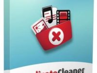 DigitalVolcano Duplicate Cleaner Pro 4.1.4 Full + Crack