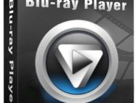 Aiseesoft Blu-ray Player 6.6.26 Full + Patch