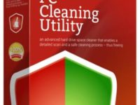 ShieldApps PC Cleaning Utility Pro 3.7.0 Premium Full + Patch