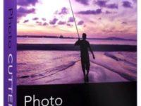 InPixio Photo Cutter 10.0.7370.30710 Full Version