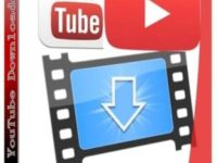 MediaHuman YouTube Downloader 3.9.9.34 Full + Patch