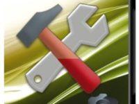 RuntimePack 20.3.3 Full + Serial Key