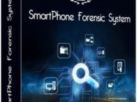 SmartPhone Forensic System Professional 6.100.0 Full Version