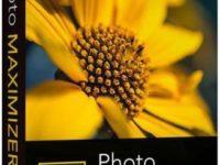 InPixio Photo Maximizer 5.0.7075.29908 Full + Crack