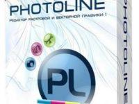 PhotoLine 22.00 Full + Crack