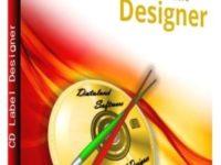 Dataland CD Label Designer 8.1 Build 814 Full + Keygen