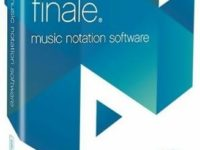 MakeMusic Finale 26.2.2.494 Full + Crack