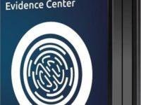 Belkasoft Evidence Center 2020 9.9800.4829 Full + Patch