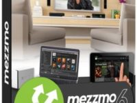 Conceiva Mezzmo Pro 6.0.4.0 Full + Serial Key